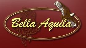 Bella Aquila