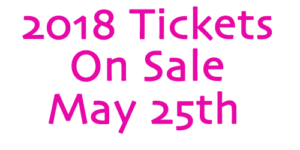tickets-sale-25