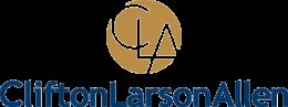 CLA-Logo-Vert-300dpi-1024x383