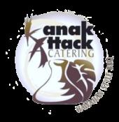 Kanak_Logo