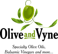 Olive-and-Vyne_Logo_stacked_color_tag_PRINT-1024x965