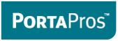 PortaPros