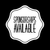 Sponsorship_BW