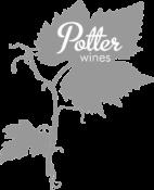 potter-logo-831x1024