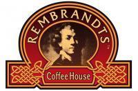 rembrandts_logo_full