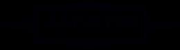 Jakers_Logo2011_Black[1]