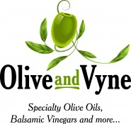 Olive-and-Vyne_Logo_stacked_color_tag_PRINT