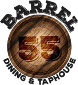 Barrel55