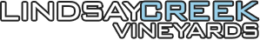 lcv_logo_web