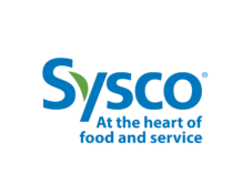 2Sysco-Logo-At-the-heart-Stacked-Color