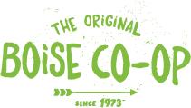 BoCo Original Logo (Web)
