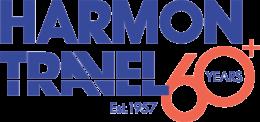 harmon2
